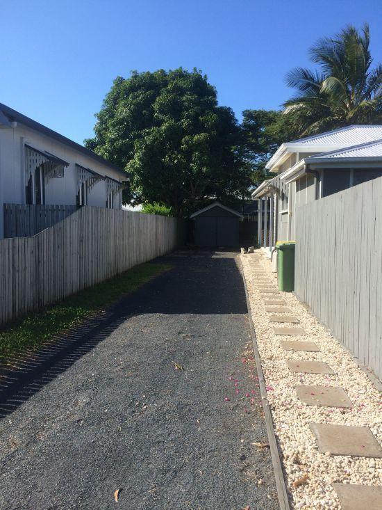 12a Hunter Street, West Mackay QLD 4740, Image 2
