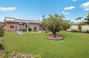 Picture of 11 Jacaranda Avenue, Tweed Heads West NSW 2485