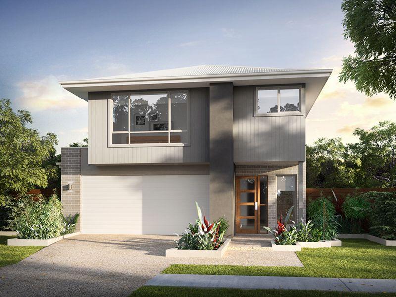 Lot 3, 307 Old Gympie Road, Dakabin QLD 4503, Image 0