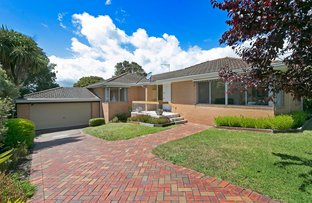 Picture of 85 McComb Boulevard, Frankston South VIC 3199