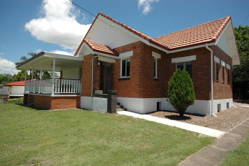 Brittain Street, Oxley QLD 4075, Image 0