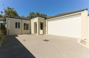 Picture of 20C Adela Place, Spearwood WA 6163