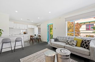 Picture of 5/228-234 Nicholson Street, Abbotsford VIC 3067