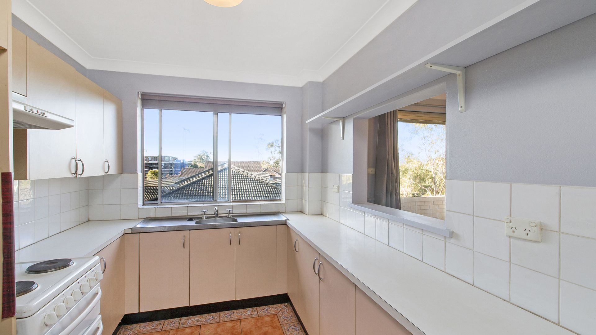 17/165 Derby Street, Penrith NSW 2750, Image 2