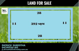 Picture of 117 Area Living Estate, Plumpton VIC 3335
