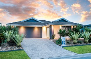 Picture of 30 Stoneleigh Way, Holmview QLD 4207