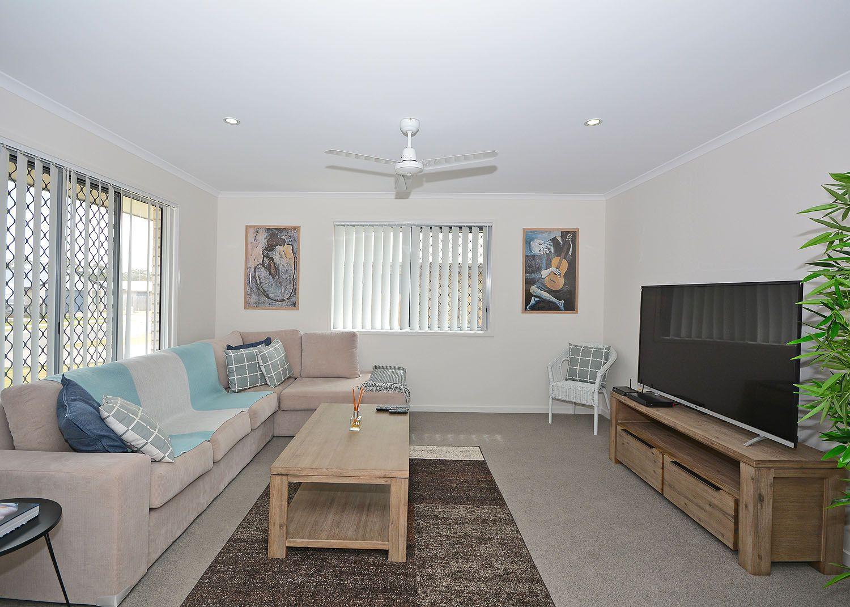 12 Shearwater Street, Kawungan QLD 4655, Image 2