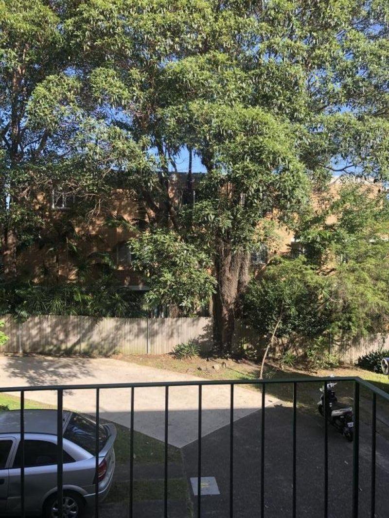 14/83-85 Burns Bay Road, Lane Cove NSW 2066, Image 2