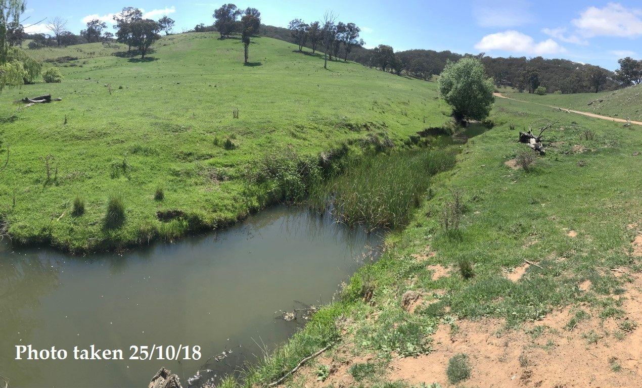 461 Warrangunia Road, Ilford NSW 2850, Image 2