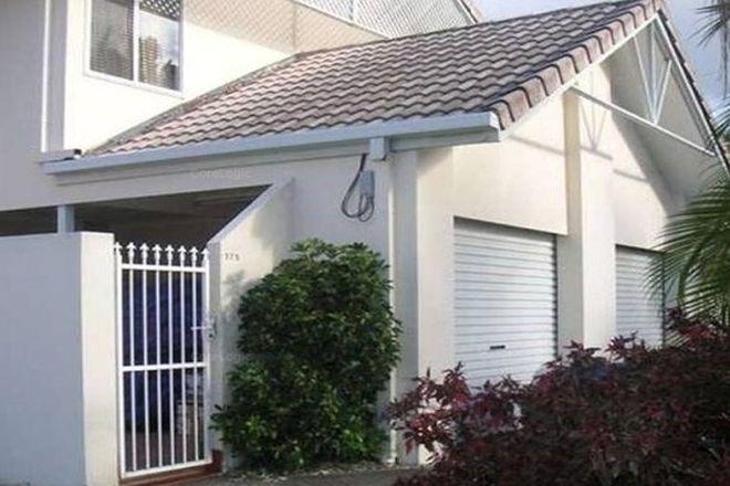 """Picture of 175/2 Coolgardie Street """"Isle of Palms"""", ELANORA QLD 4221"""
