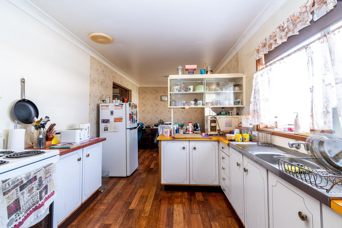 373 Wollombi Road, Bellbird NSW 2325, Image 1