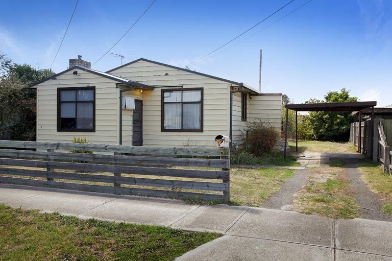 6 Barclay Street, Albion VIC 3020, Image 1