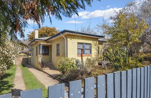 Picture of 228 Peel Street, Bathurst NSW 2795