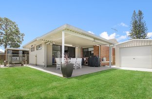 Picture of 14 Horsley St, Belmont QLD 4153