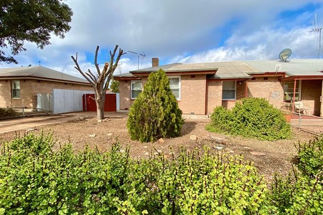 Picture of 45 Knight Street, WHYALLA STUART SA 5608