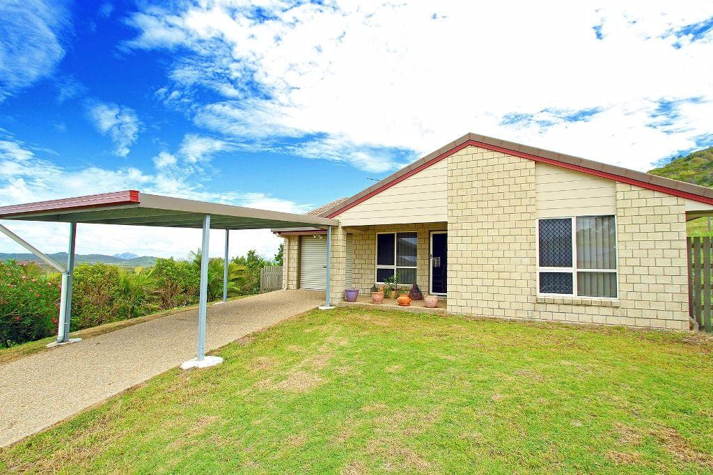 1 Haven Road, Emu Park QLD 4710, Image 0