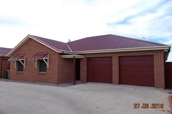 Picture of 1/13 Cross Street, BATHURST NSW 2795
