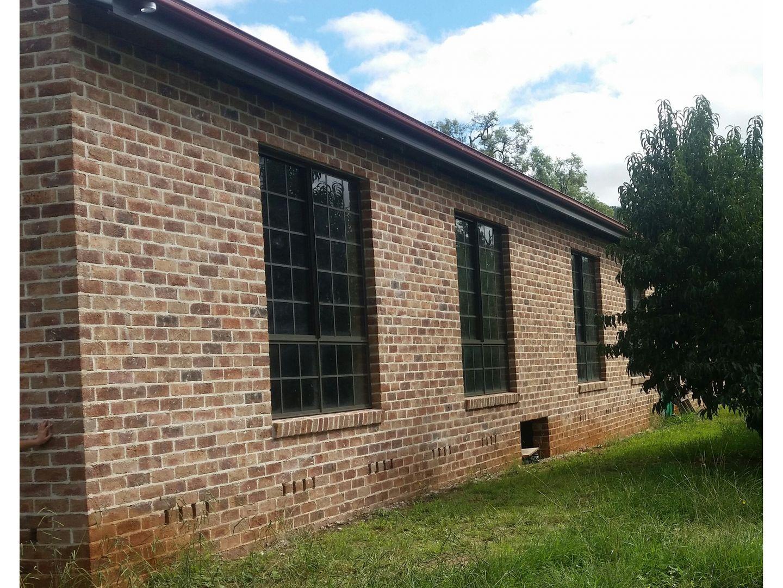 148 Westbank Road, Nundle NSW 2340, Image 2