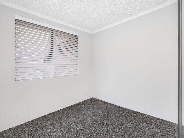 11/33 Stokes Street, Lane Cove NSW 2066, Image 1