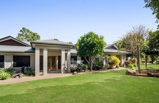 Picture of 78 Williams Road, Alligator Creek QLD 4816