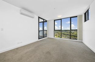 Picture of 710/7 Magdalene Terrace, Wolli Creek NSW 2205