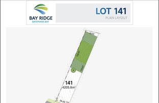 Picture of 31 Bayridge, North Batemans Bay NSW 2536