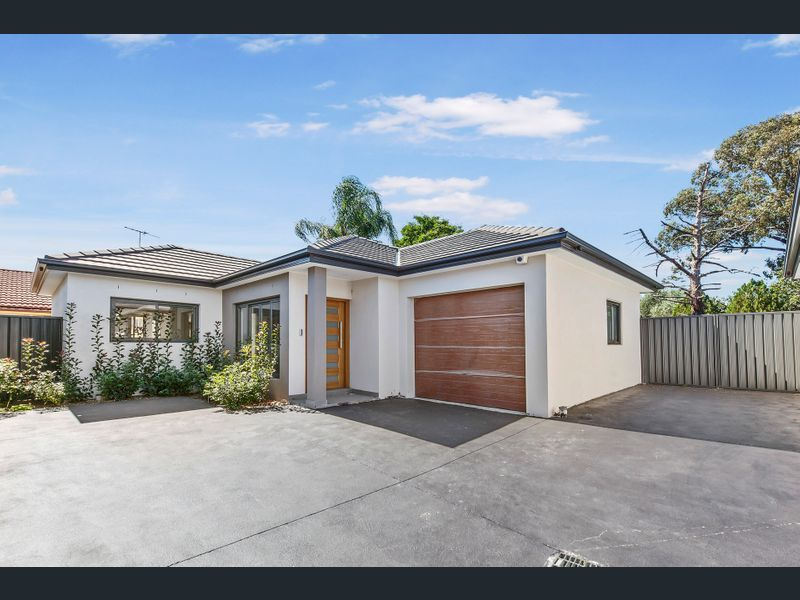 4/5-7 Faulds Rd, Guildford NSW 2161, Image 0