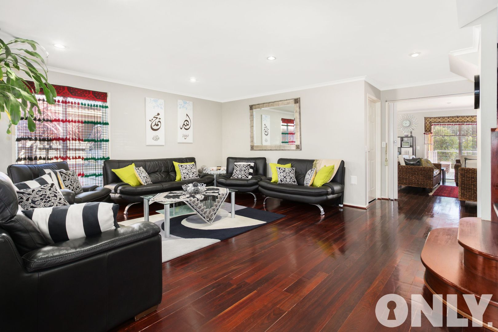 14 London Crescent, Narre Warren VIC 3805, Image 2