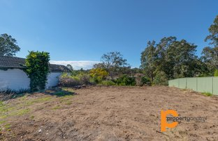 26 The Straight Road, Mulgoa NSW 2745