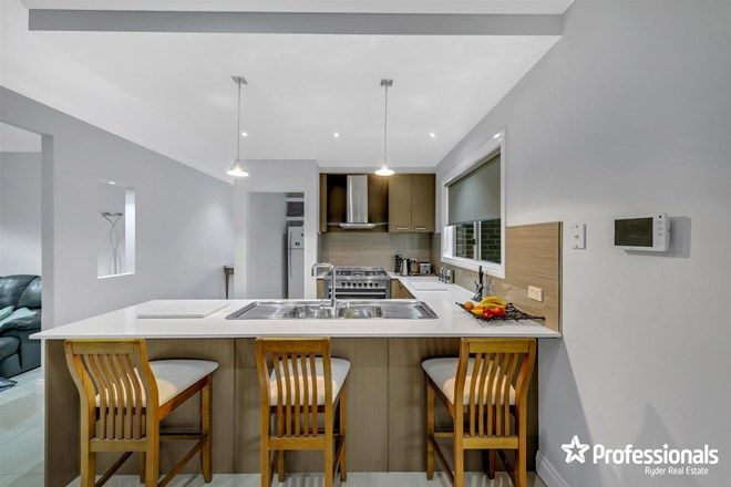 Picture of 20 Lawrence Avenue, HARKNESS VIC 3337