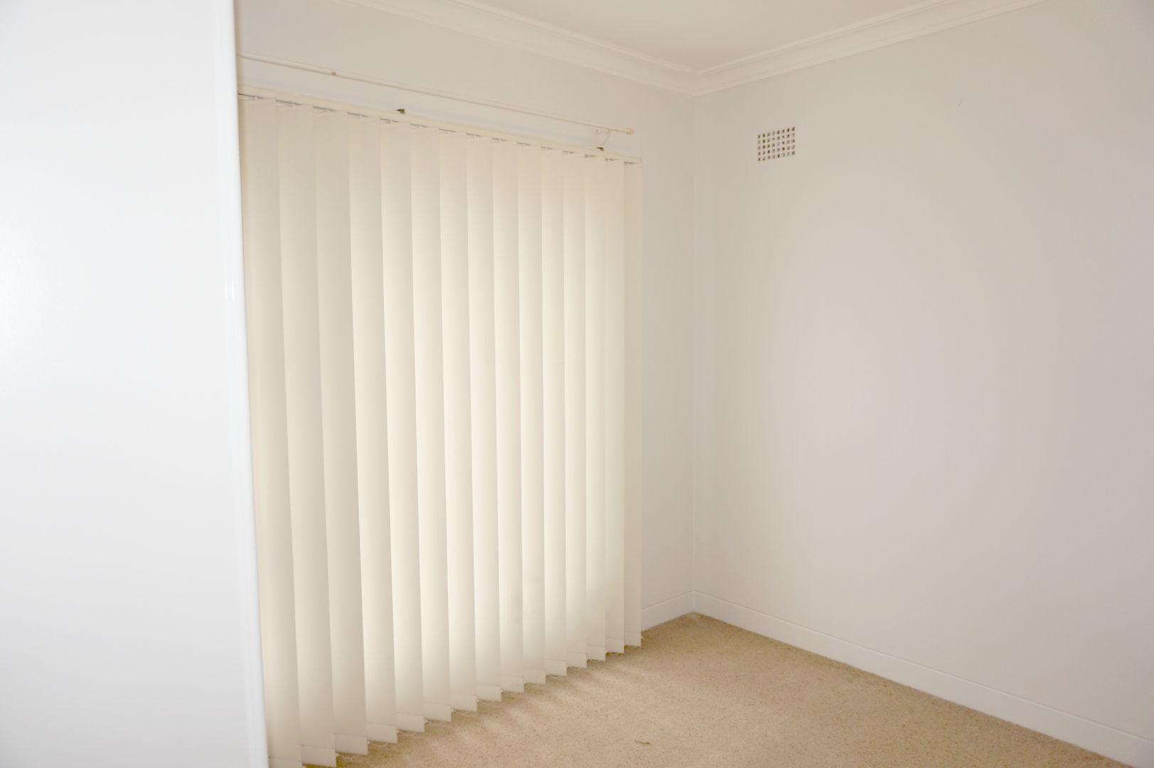 1/14 Andover  Street, Carlton NSW 2218, Image 1
