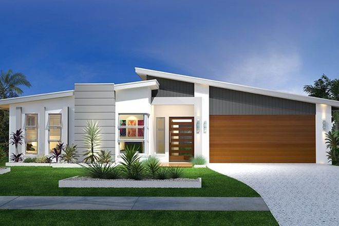 Picture of Lot 19 Narrows Way, NEWHAVEN VIC 3925