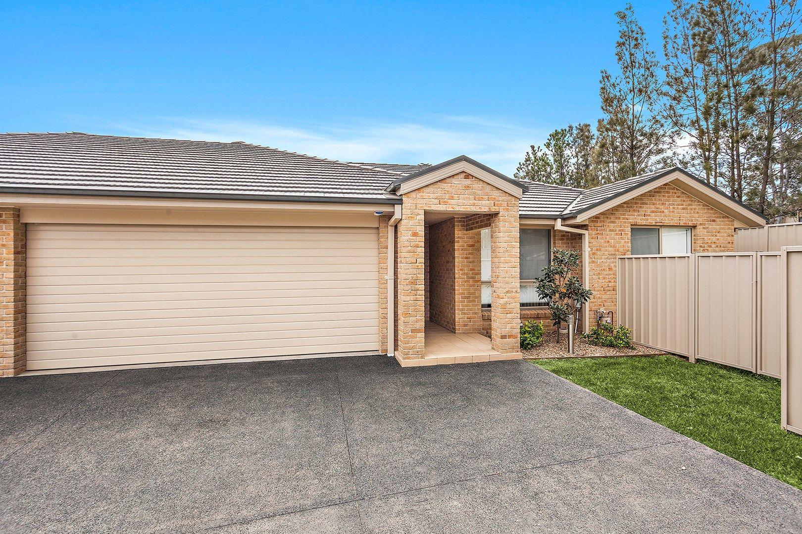 2/10  Derwent Avenue, Avondale NSW 2530, Image 0