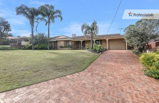 Picture of 26 Fairfax Road, Swan View WA 6056
