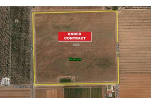Picture of Lot 2 Baker Road, Virginia SA 5120