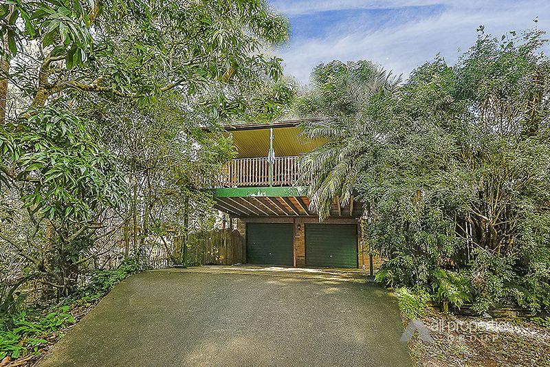 30 Tanah Merah Avenue, Tanah Merah QLD 4128, Image 0