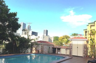 Picture of 24/14 Spendelove Street, Southport QLD 4215