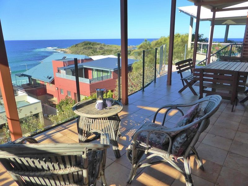 Now and Then 2/42 Clarence Street, Yamba NSW 2464, Image 1