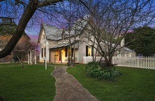 'Kalaurgan House' 24 Browley Street, Moss Vale NSW 2577