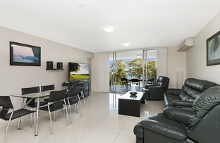 Picture of 30/52 Bestman Avenue, Bongaree QLD 4507