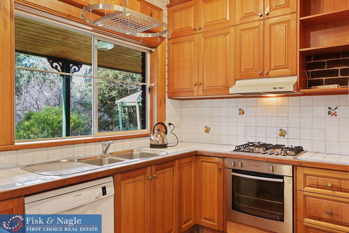 48 Cherry Lane, Wolumla NSW 2550, Image 2