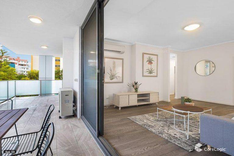 707/4-8 Smallwood Ave, Homebush NSW 2140, Image 2