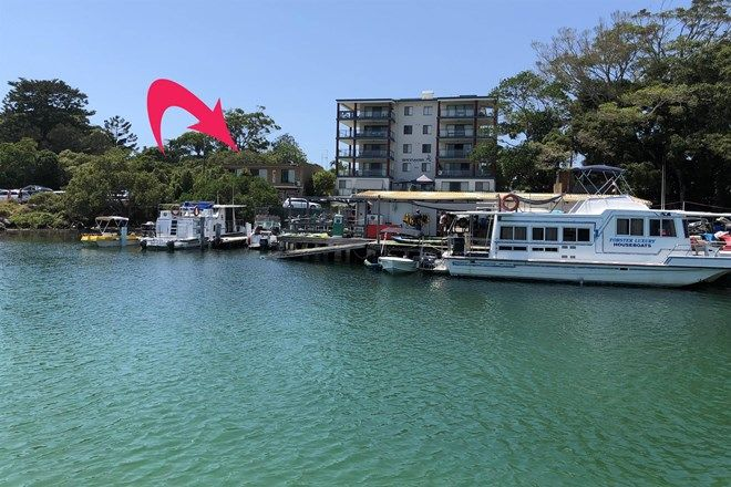 Picture of 10/16-18 Little Street, FORSTER NSW 2428