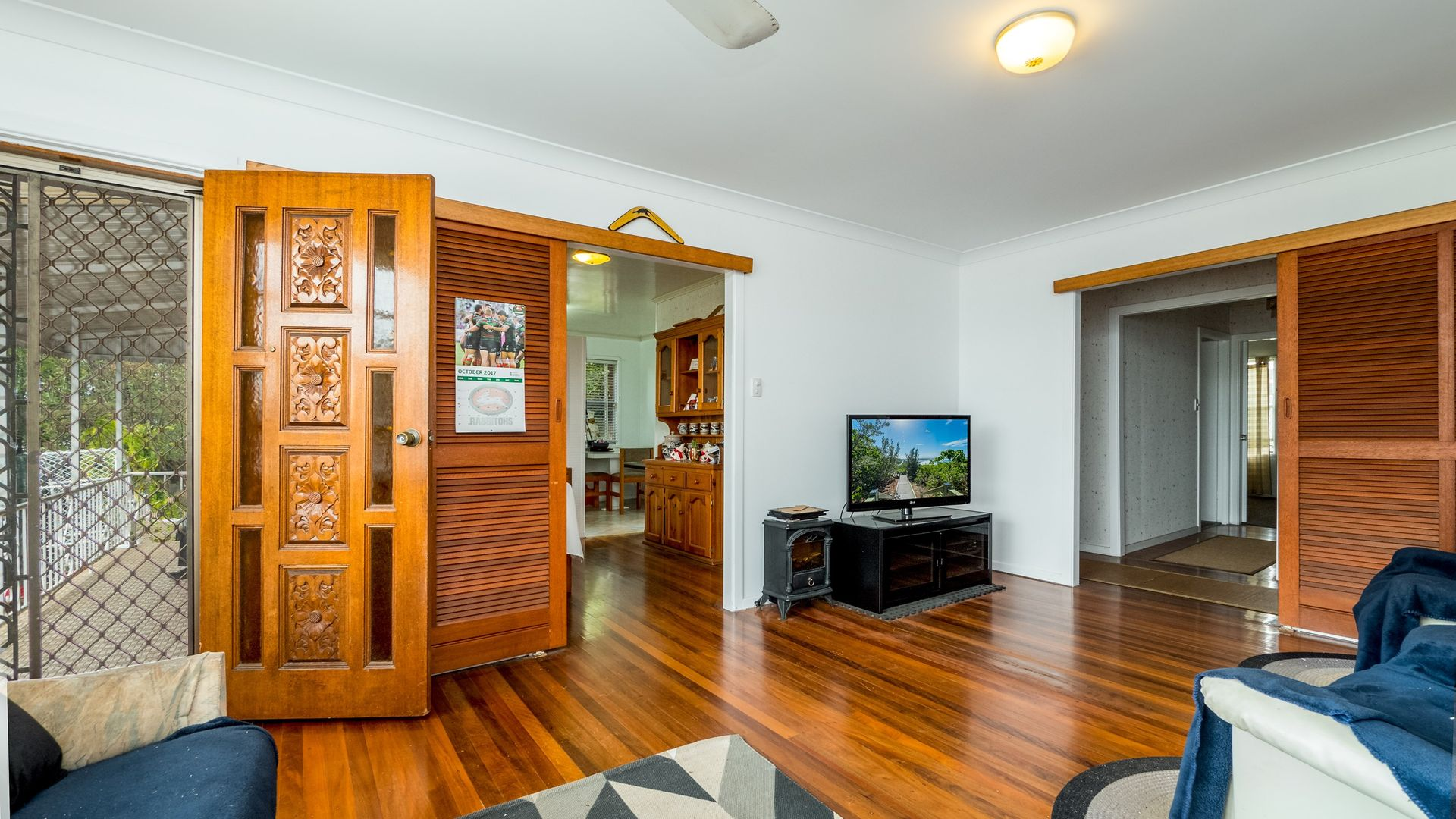61 Rous Road, Goonellabah NSW 2480, Image 2
