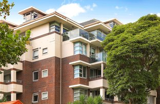 19/1A Bond Street, Mosman NSW 2088