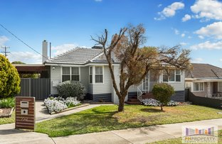 Picture of 1 Bolt Street, Long Gully VIC 3550