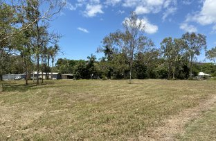 Picture of Lot 10 West Street, Sarina QLD 4737