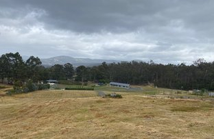 Picture of Lot 4 Snowy View Heights, Huonville TAS 7109