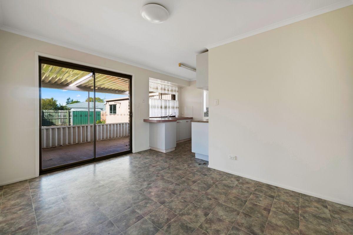 6 Mahogany Street, Newtown QLD 4350, Image 1
