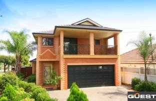 Picture of 80 Antwerp Street, Bankstown NSW 2200